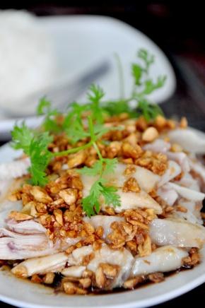ข้าวไก่เบตง1